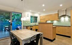16 Grandis Court, Everton Hills QLD