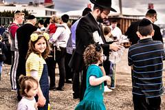 LDS_2872 (Baltimore Jewish Times) Tags: chometz chametz burning passover pesach pimlico baltimore orthodox judaism