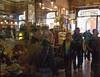 pasquetta a Montepulciano (phacelias) Tags: pasticceria caffè ristorante pasquetta restaurant poliziano crowded druk affollato interno interieur