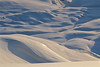 Casaccia - Canali Lareccio - Passo del Sole 2376m (Photo by Lele) Tags: maini daniele fotografia photo montagna mountain panorama landscape ticino switzerland tessin suisse svizzera escursione paesaggio paesage nature natura alps alpi alpen photography escursioni trekking excursion hiking tourism turismo vacanze vacanza holiday tour trip fotografo schweiz adventure casaccia passo sole 2376 blenio primavera panoramica larecci canali