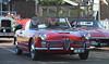1959 Alfa Romeo 2000 Spider AR-59-74 (Stollie1) Tags: 1959 alfa romeo 2000 spider ar5974 lelystad