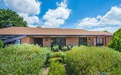 10 Rose Scott Circuit, Chisholm ACT