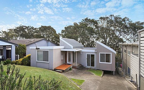 120 Macquarie Street, Merewether NSW 2291