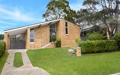 14 Westward Street, Kareela NSW