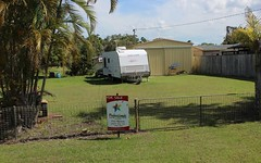 1864 Stapylton Jacobs Well Road, Jacobs Well Qld