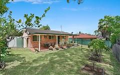 12 Callen Avenue, San Remo NSW