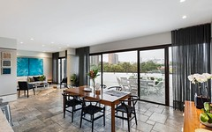 307/18 Danks Street, Waterloo NSW
