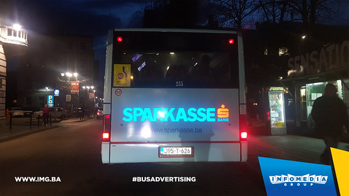 Info Media Group - Sparkasse Bank, BUS Outdoor Advertising 03-2018  (5)