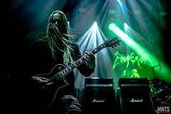 Emperor - live in Metalmania XXIV fot. Łukasz MNTS Miętka-17