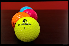 WP_20180414_11_55_46 (anto-logic) Tags: golf ball balls flou composizione colorate gioia gioiose luce luci puntodivista profonditàdicampo bello colors design composition compo colorful joy joyous life merriment orange yellow blue indigo violet pink cyan light lights zip cerniera pointed tip pointofview depthoffield beautiful pov dof bokeh nice pretty cute gorgeous wonderful fabulous focus postproduzione postproduction lightroom filtro filter effetti effects photoshop alienskin lumia950 microsoft