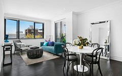 517/13-15 Bayswater Road, Potts Point NSW