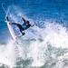 Bells Beach Rip Curl Pro-112