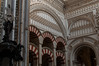 Cordoba (TheSpaceWalker) Tags: cordoba spain andalucia mezquitacatedral mosquecathedralofcordoba islam culture mosque architecture history nikon d300 35mm18