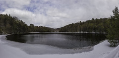 Lower Meech Lake (I saw_that) Tags: uncool uncool2 uncool3 uncool4 uncool5 uncool6 uncool7 uncool8 iceboxunaniuncool
