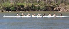 IMG_8494 (woodbridgevikings_crew) Tags: rowing crew woodbridgecrew athletics vikings woodbridge