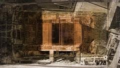 mani-406 (Pierre-Plante) Tags: art digital abstract manipulation painting