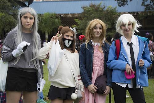 19-campinas-anime-fest-especial-cosplay-56