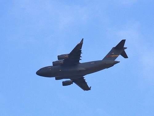 """04-4138 