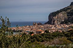 2014 03 15 Palermo Cefalu large (104 of 288) (shelli sherwood photography) Tags: 2018 cefalu italy palermo sicily