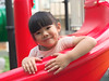 20180422_Great Sunday (violin6918) Tags: violin6918 taiwan hsinchu apple iphoto7plus i7 mobile cute lovely littlebaby angel children child pretty princess baby portrait kid daughter girl family shiuan