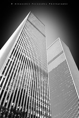 Tours Manhattan (Alexandre66) Tags: usa newyork ny manhattan gratteciel skycraper architecture 2012 canon 7d 1635mm f28 l ii usm nb