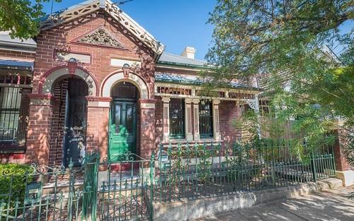 53 Corunna Rd, Stanmore NSW 2048
