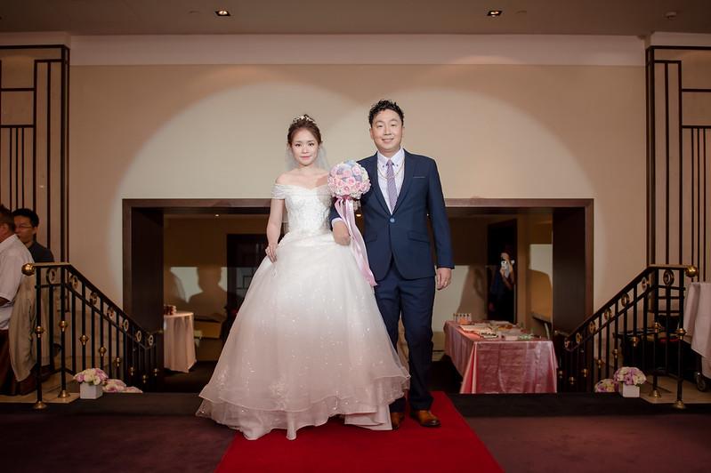 Andy&cherry-Wedding-378