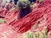 Ex-cava di bauxite - Ex-bauxite quarry (rocco944) Tags: rocco944 otranto lecce puglia italy samsungsma320fl flickrunitedaward