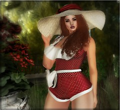 ╰☆╮Petite pause campagnarde.╰☆╮ (яσχααηє♛MISS V♛ FRANCE 2018) Tags: kaithleens vintagefair zenith stealthic lepoppycock blog blogging blogger bloggers beauty bento bodymesh dselles catwa casualstyle woman virtual avatar avatars artistic art roxaanefyanucci event events thechapterfour poses photographer posemaker photography mesh models topmodel modeling marketplace maitreya lesclairsdelunedesecondlife lesclairsdelunederoxaane girl glamour glamourous fashion flickr france firestorm fashiontrend fashionable fashionista fashionindustry fashionstyle female hairs hairstyle hat designers secondlife sl styling slfashionblogger shopping style sexy sensual