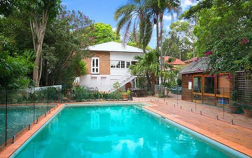 102 The Boulevarde, Dulwich Hill NSW 2203