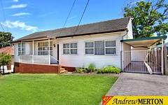 62 Tallawong Ave,, Blacktown NSW