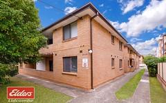 4 /27-29 Doodson Ave, Lidcombe NSW