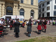 23 June 2018 Exeter (31) (togetherthroughlife) Tags: 2018 june devon exeter armedforcesday