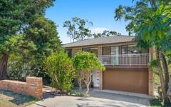 132 Siandra Drive, Kareela NSW
