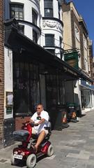 The Rising Sun, Eltham (spjwhite20141) Tags: southeastlondon se9 eltham elthampubs