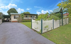 6 Minchin Avenue, Richmond NSW