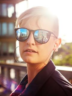 Jenni Mohr