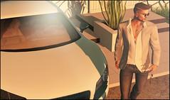 Love You in a Different Way (Broderick Logan) Tags: secondlife second 2nd life 2ndlife avi avatar virtual vr inworld 3d bento mesh music brodericklogan broderick logan enaroane ena roane love couple lyrics romance beautiful home car gentleman