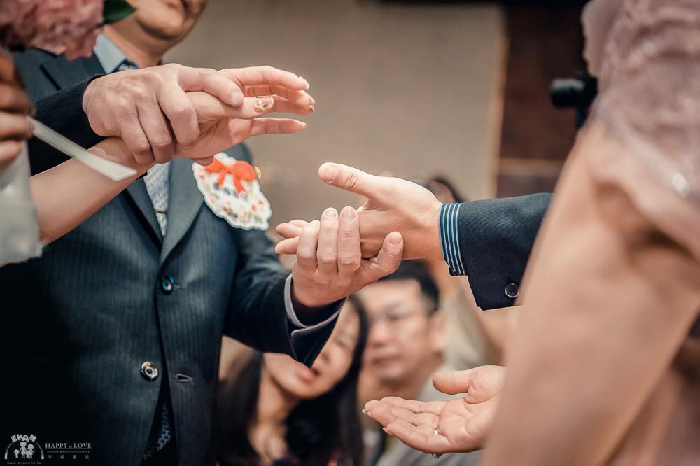 華漾中崙-婚攝小朱爸_134