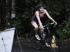 """Lake Eacham-Cycling-31 • <a style=""""font-size:0.8em;"""" href=""""http://www.flickr.com/photos/146187037@N03/28952118418/"""" target=""""_blank"""">View on Flickr</a>"""