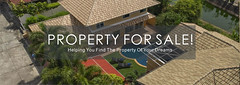 Thai Property (Thailand Property) Tags: thailandproperty thaiproperty propertythailand propertyinthaland