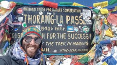 20180329_103020-01 (World Wild Tour - 500 days around the world) Tags: annapurna world wild tour worldwildtour snow pokhara kathmandu trekking himalaya everest landscape sunset sunrise montain