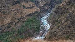 20180322_174958-01 (World Wild Tour - 500 days around the world) Tags: annapurna world wild tour worldwildtour snow pokhara kathmandu trekking himalaya everest landscape sunset sunrise montain