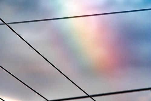 大阪地震 画像9