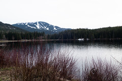 Lost Lake (quinet) Tags: 2018 canada whistler britishcolumbia 124