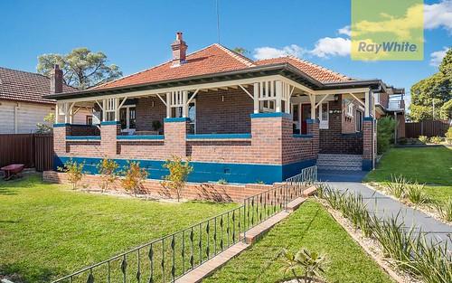 32 Garfield St, Wentworthville NSW 2145