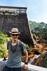 Lust-4-Life lustforlife travel blog reiseblog taiwan taipei taipeh-68 (lustforlifeblog) Tags: lust4life travel blog reiseblog lustforlife taiwan taipeh keelung taipei taipei101 yangminshan jiufen elephant mountain