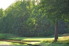 Settn Down Creek 044 (bigeagl29) Tags: settn down creek golf club ansley ga georgia alpharetta milton settndowncreek