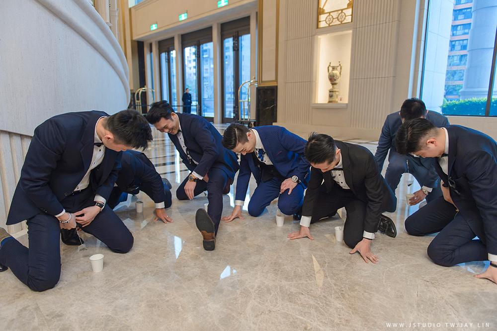 婚攝 台北婚攝 婚禮紀錄 推薦婚攝 美福大飯店JSTUDIO_0097