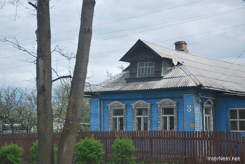 Петровське-Ростов-Борисоглібський  InterNetri 0249